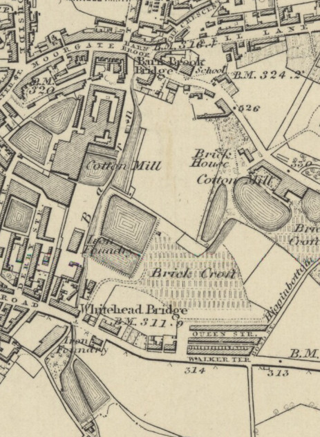 barn_brook_bridge_os_1851