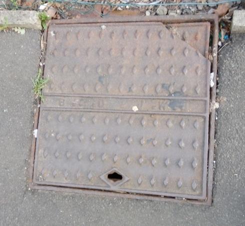 bcd_jwb_manhole_cover