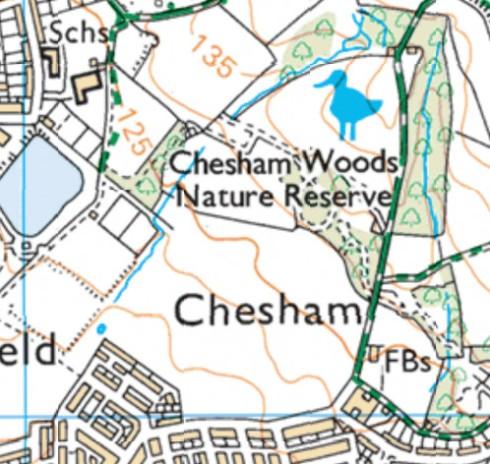 chesham_woods_os